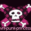 avril-punk-princesse