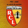 sang-et-or-rcl