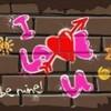 love-2-love-2toi