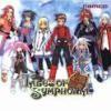 tales-of-symphonia-love