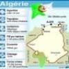 actu-avis-algerie