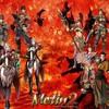 metin29