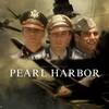 pearl-harbor2