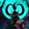 WarCraft-III-Reign