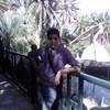 achraf957