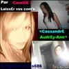 blogconcours686