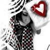 iii----lOve----me