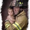 pompierdu71370