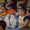 rugbyboy8466