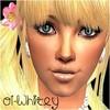 o1-Whitney