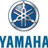 teamyamaha02