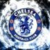 the-chelsea-mania