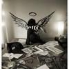 gothik-angel-love-tome