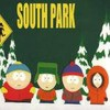 southpark696969