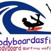 bodyboardasfi