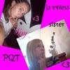 Xx-sister-PQT-xX
