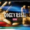 gogetaSSJ1