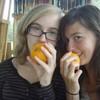 xx-les-oranges