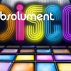 disco-show