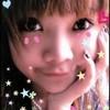 Yumi-big-smiley