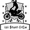 izi-stunt-crew