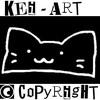 kei-art