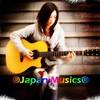 Japan-Musics