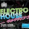 ElectroHouse82