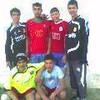 3askar-2008