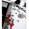 LaKabyle-Musik