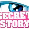 secret-sims-story78-2