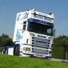 MiiCk-Trucking