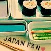 JAPAN---FAN