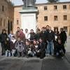 x-viaje-en-espana