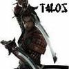 Talos-du-13
