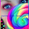 save-the-humain