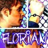 love-de-florian