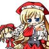 sakura-kif-love