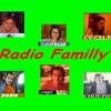 radio-familly