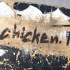 chickenriders