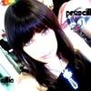 faschion-girl68