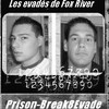 prison-break8evade