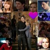 naley-true-love