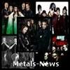 Metals-News