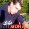 niktoufox