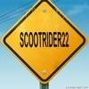 scootrider22