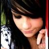 fati-girl033