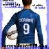 torres4ever999