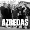 azredas-music
