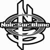 noirsurblanc-03100